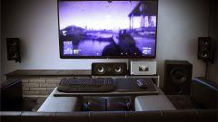 Можно ли использовать телевизор вместо монитора для компьютера