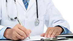Нефрологические клиники и центры в Москве: список, адреса, отзывы