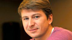 Ягудин Алексей Константинович: биография, карьера, личная жизнь