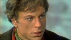 Богатырёв Юрий Георгиевич: биография, карьера, личная жизнь