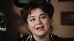 Нина Михайловна Дорошина: биография, карьера и личная жизнь