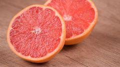 Чем опасен и вреден грейпфрут для здоровья