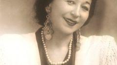 Сара Садыкова: биография, творчество, карьера, личная жизнь