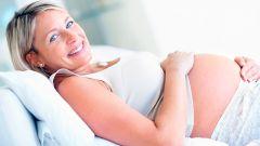 Можно ли забеременеть при папилломавирусе