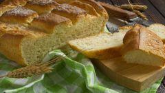 Хлеб: пошаговые рецепты с фото для легкого приготовления