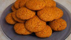 Медовое печенье: пошаговые рецепты с фото для легкого приготовления