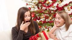Что можно дарить знакам Зодиака на Новый год