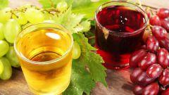 Виноградный сок: пошаговые рецепты с фото для легкого приготовления