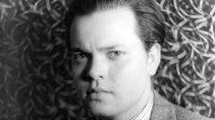 Уэллс Орсон: биография, карьера, личная жизнь