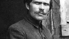 Махно Нестор Иванович: биография, карьера, личная жизнь