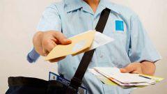 Должен ли почтовый адрес совпадать с фактическим