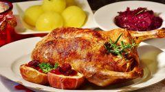 Маринад для утки: пошаговые рецепты с фото для легкого приготовления
