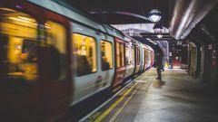 Можно ли снимать в метро Москвы