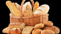 Хлеб пшеничный: рецепты легкого приготовления