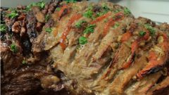 Блюда со свиной шеей: пошаговые рецепты с фото для легкого приготовления