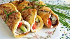 Бризоль с курицей: пошаговые рецепты с фото для легкого приготовления