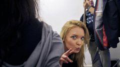 Галина Босая: биография, творчество, карьера, личная жизнь