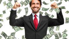 Как стать миллионером, или Вдохновляющие истории успешных людей