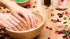 Лечение расслоившихся ногтей в домашних условиях