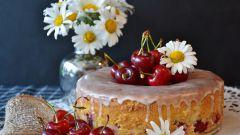 Глазурь для пирога: пошаговые рецепты с фото для легкого приготовления