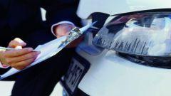 Должен ли виновник дтп сообщать в свою страховую компанию