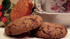 Печенье овсяное: пошаговые рецепты с фото для легкого приготовления
