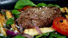 Второе из говядины: пошаговые рецепты с фото для легкого приготовления