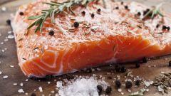 Засолка форели: пошаговые рецепты с фото для легкого приготовления