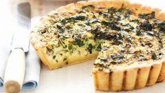 Запеканки в мультиварке: пошаговые рецепты с фото для легкого приготовления