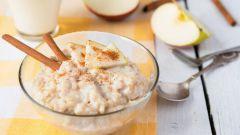 Овсяная каша в мультиварке: пошаговые рецепты с фото для легкого приготовления