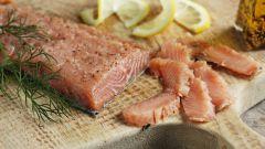 Горбуша соленая: пошаговые рецепты с фото для легкого приготовления