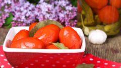 Помидоры соленые: пошаговые рецепты с фото для легкого приготовления