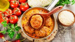Ленивые голубцы с рисом и фаршем: пошаговые рецепты с фото для легкого приготовления