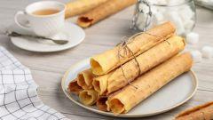 Вафли домашние: пошаговые рецепты с фото для легкого приготовления
