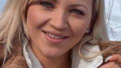 Оксана Аплекаева: биография, творчество, карьера, личная жизнь