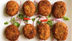 Котлеты в панировочных сухарях: пошаговые рецепты с фото для легкого приготовления