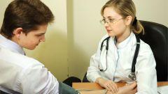 Почему обследоваться перед операцией нельзя в больнице?