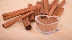 5 продуктов, которые помогут вам снизить вес