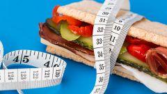 4 популярных заблуждения, которые мешают худеть