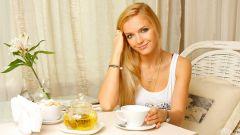 Юлия Сергеевна Михальчик: биография, карьера и личная жизнь