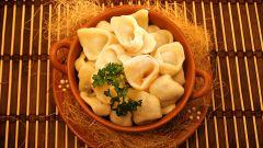 Блюда с пельменями: пошаговые рецепты с фото для легкого приготовления