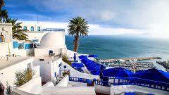 Можно ли ехать в Тунис в октябре