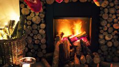 Можно ли топить печь сосновыми дровами