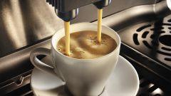 Чем кофе полезен для здоровья человека