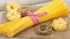 Паста с фаршем и овощами: пошаговые рецепты с фото для легкого приготовления