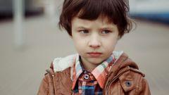 10 причин детской агрессии