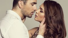 Телец и Лев: совместимость в любовных отношениях