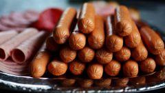 7 вредных продуктов, от которых лучше отказаться насовсем