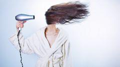 7 популярных заблуждений об уходе за волосами