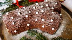 Торт из мастики на Новый год: рецепт, идеи, украшения